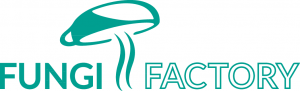 Logo Fungi factory